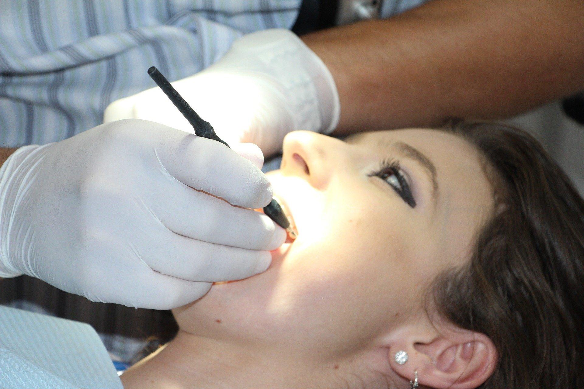 Endodoncie (2)