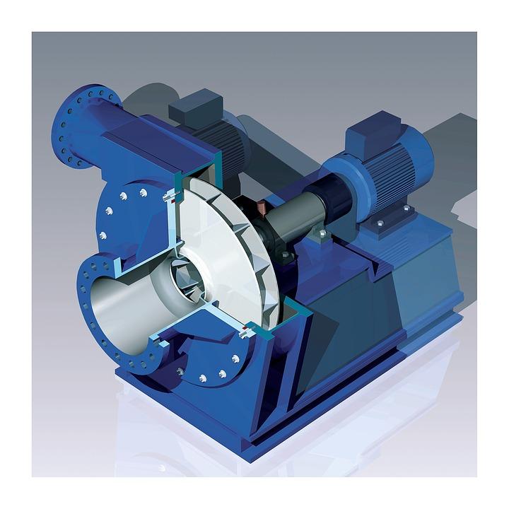 compressor-1545286_960_720