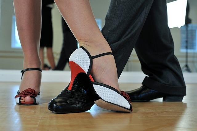 argentinské tango.jpg
