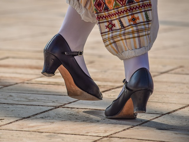 nohy tanečnice.jpg