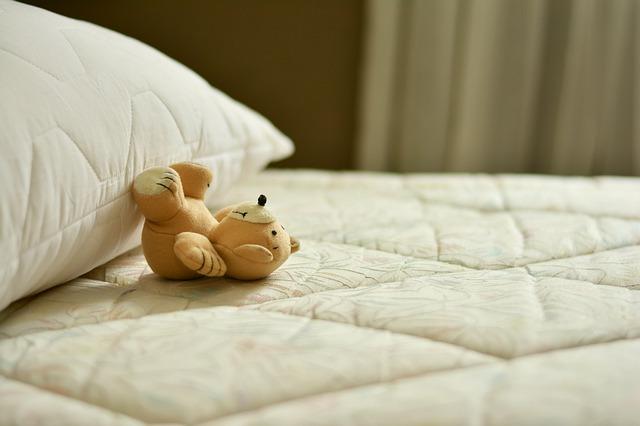 plyšák v posteli.jpg